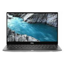 Dell XPS 13 9380 13.3 Inch Core i3 4GB 128GB SSD Laptop - Silver