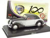 Edison 1/43 - Lancia Astura 1935