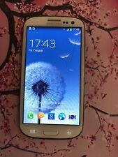Samsung Galaxy S III GT-I9300 - 16GB