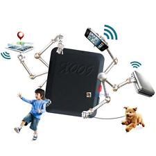 X009 GSM SPY Bug Phone Devices SIM Card Ear Audios Videos Surveillance Gadget BS