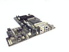 ASUS a68m-e / g20bm / dp _ Mb PC placa base AMD Conector FM2 Videojuego Sistema