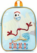 Toy Story 4 Forky Backpack