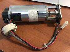 Original Mimaki Scan Motor for JV22 / JV3