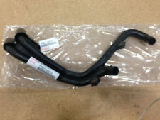2007-2013 Toyota Tundra Air Inlet Hose Genuine Oem New 17621-0S012