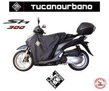 HONDA SH 300 2015 COVER LEGS TERMOSCUD NEW TUCANO R177X