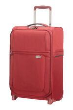 Samsonite Reisekoffer & -taschen aus Polyester mit extra Fächern