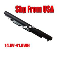 JC04 JC03 Battery for HP 17-bs0xx 15-bs087cl TPN-C129 TPN-C130 TPN-W129 TPN-W130
