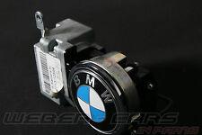 BMW 6er f06 f12 f13 fotocamera posteriore fotocamera attacco unità Rear View Camera