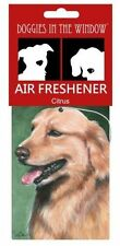 Hanging Car Air Freshener