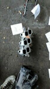 Intake Manifold 3.5L 2GRFE Engine 6 Cylinder Lower Fits 06-18 AVALON 153253