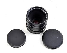 Leitz Leica Lente Elmarit R 1:2.8 / 60mm