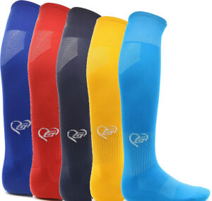 TheGluv Girls Softball Socks - The Gluv