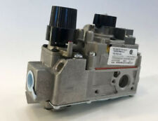 Heatilator Gas Fireplace Natural Gas Valve 060-522 7000MVRB-4-LC  Heatnglo