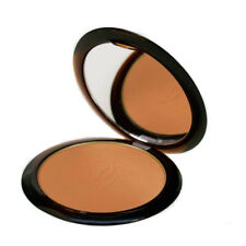 Guerlain Terracotta Bronzing Powder 00 Clair Blondes Moisturising & Long Lasting