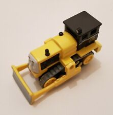 Thomas & Friends TAKE N AND PLAY ALONG BYRON THE BULLDOZER DIECAST COMBINED P&P