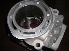 2006 FUSION/RMK 700 Stock Cylinder Casting #3021562 $75 Core Refund