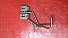 Ferrari 599 Gtb Fiorano L H. Trasero Soporte para Silenciador Escape P/N 222367