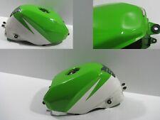 Tank Benzintank Kraftstoffbehälter Kraftstofftank Kawasaki ZXR 400