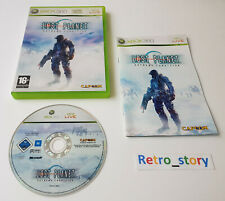 Microsoft Xbox 360 - Lost Planet Extreme Condition - PAL