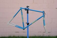Gitane Vintage Bicycle Frame in Excellent Condition