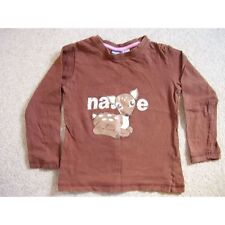 kids girls -boys top ,Lupilu ,Size 2-4 years,good condition