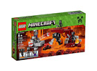 LEGO 21126 Minecraft™ The Wither BRAND NEW