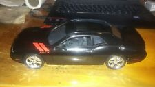 Highway 61 Collectibles 1:18 Scale 2010 Dodge Challenger.  Great condition.