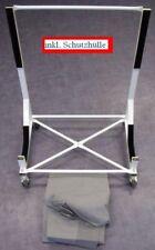 Hardtopständer rigide support convient pour MERCEDES w208 W 208 CLK