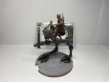 Star Wars Legion Rebel AT-RT Unit Expansion Pro Painted Lot #2
