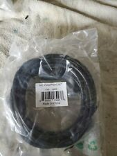 HDMI Cable 10 Foot  Bag Of 10