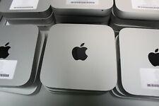 Apple Mac Mini 3.0GHz i7 16GB - 512GB SSD - Excellent Condition - 2 Yr Warranty