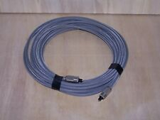 Fiber Optic 20ft cable Never Used
