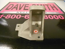 GM OEM Engine Motor Mount-Mount Bracket Left 10260642