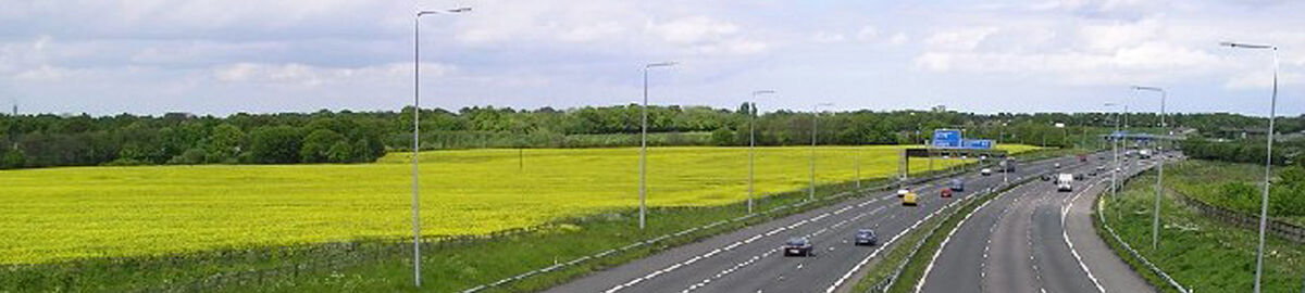 Roverland.eu
