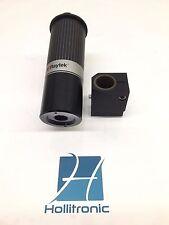 Raytek Infrared Thermometer Sensor RAYSHLTCF1
