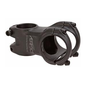 RaceFace Aeffect-R stem (35.0) 0d x 50mm black