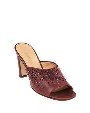 22f2980b6b25d Bottega Veneta Heels for Women for sale | eBay