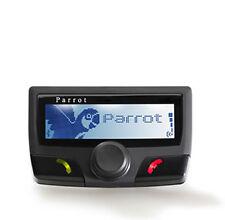 Parrot CK3100PF150014AH