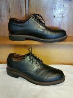President Neil M Footwear Men/'s NM121417