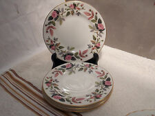 Wedgwood Royal Albert Porcelain & China Tableware