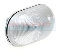 JOKON PL2000 WHITE CLEAR FRONT MARKER LAMP LIGHT ELDDIS AUTOQUEST MOTORHOME