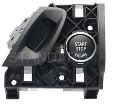 Push To Start Switch Standard US-1022 fits 08-18 BMW X6
