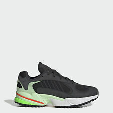 adidas Yung-1 Trail Shoes  Athletic & Sneakers