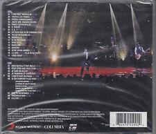 Patrick Fiori - L'Instinct Masculin ( Live ) -  2 CD -  (CD/NEU/OVP in Folie)