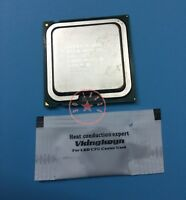 Intel Core 2 Duo E8600 SLB9L 3.33GHz 6M 1333 MHz Socket LGA775 Processor CPU