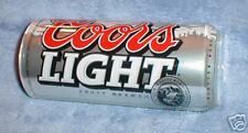 COORS LIGHT STICK-ON COOLER HANDLE ***NEW***