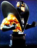 Bowen Designs Marvel  Avengers Gold YellowJacket Bust .