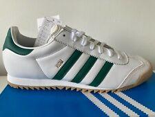 Adidas Rom bnib box 10 uk