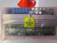 Samsung | Vizio LJ92-01500A X-Main Board [See List]