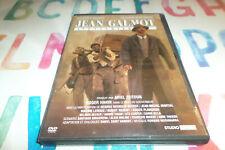 DVD -  Jean Galmot aventurier / Christophe Malavoy   Roger Hanin  / DVD